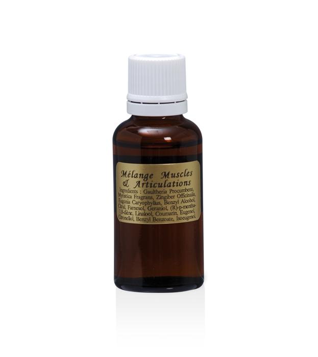 melange-d-huiles-essentielles-muscles-et-articulations-flacon-30-ml