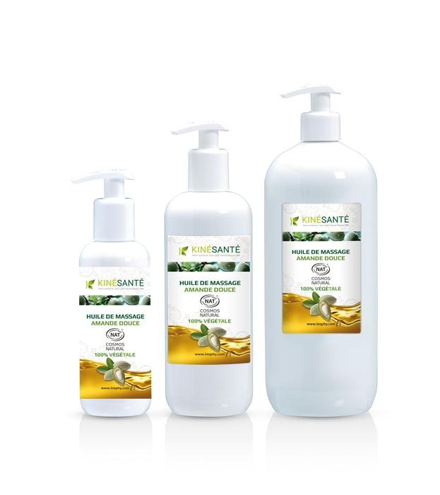 huile-de-massage-amande-douce