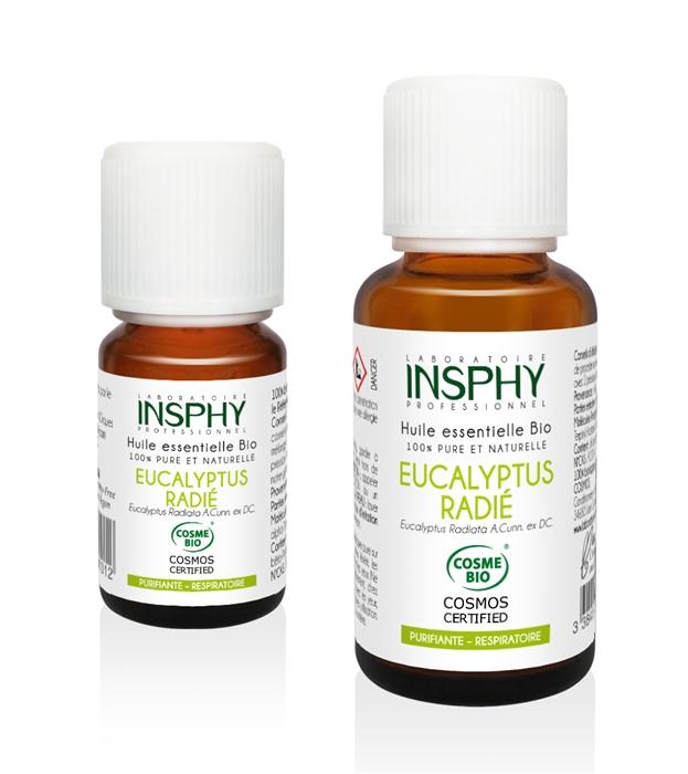 huile-essentielle-bio-eucalyptus-radie