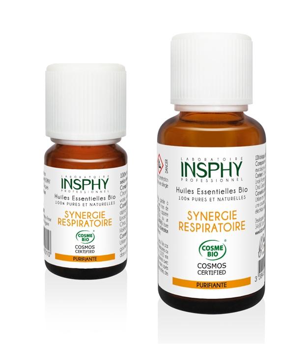 synergie-respiratoire