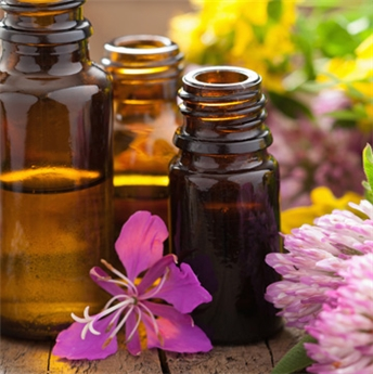 La qualité des huiles essentielles