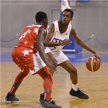 La Fédération Française de Basket-ball, une collaboration qui s´inscrit dans le temps